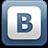GoodAtCooking.net ВКонтакте