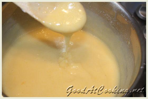 """Рецепт приготовления торта """"Шалаш"""" с пошаговыми фото"""