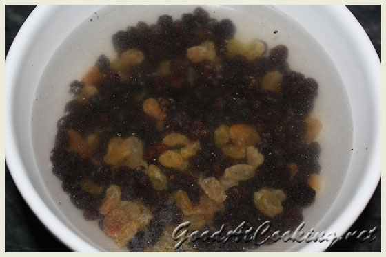 Рецепт пасхальных куличей (пасок) с пошаговыми фотографиями