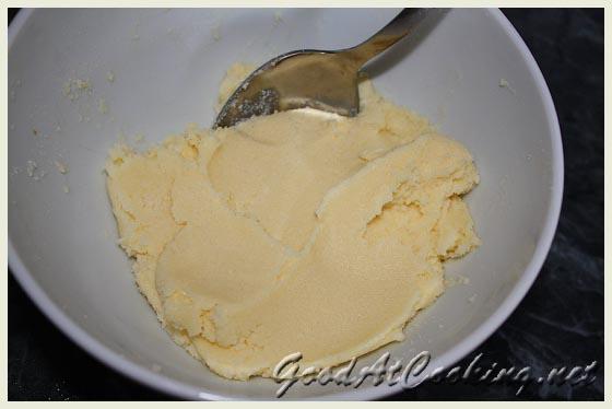Рецепт пасхального кулича без яиц с пошаговыми фотографиями