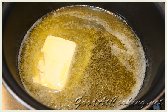 Рецепт соевого чизкейка с пошаговыми фотографиями