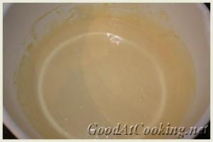 Классический рецепт голланских олладушек с пошаговыми фотографиями