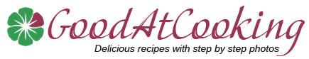 GoodAtCooking-logo