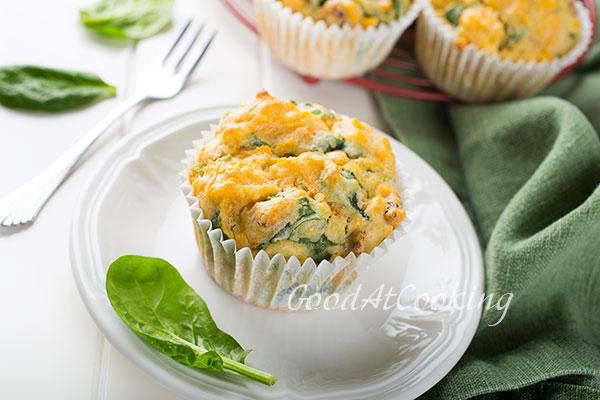 spinach-muffins-6