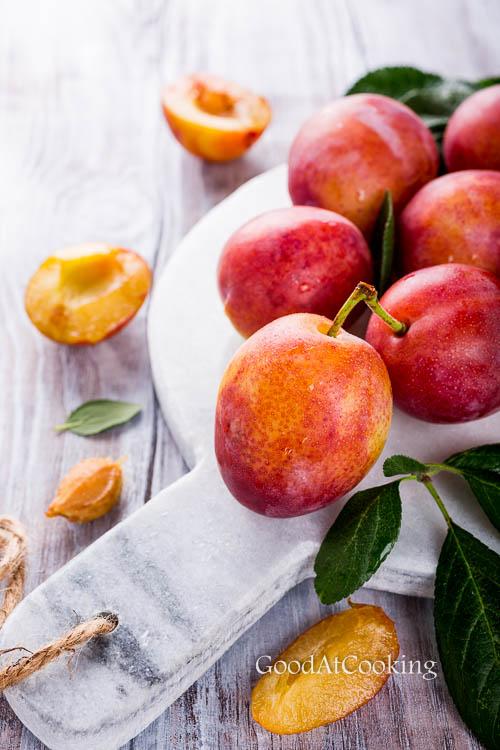 fruits-05