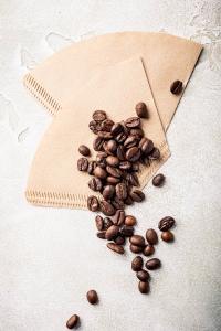 0123-coffee-4653